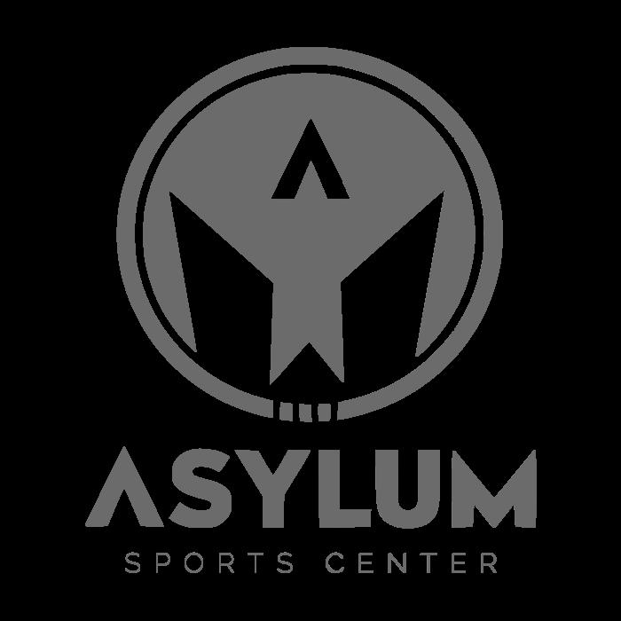 Asylum Sports