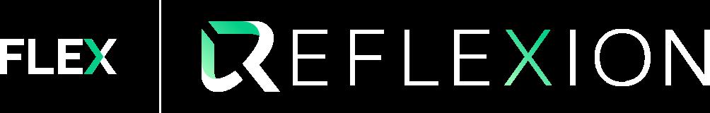 reflexion flex
